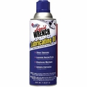 Liquid Wrench Super Lubricant 11 0Z