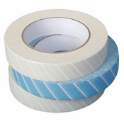 Defend MDS200846 Blue Autoclave Tape ? With Sterilization Indicator Tape