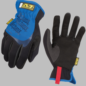 Mechanix Fast Fit Glove