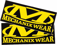 Mechanix Wear The Tool That Fits Like A Glove