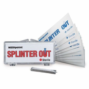Medipoint 76512 Splinter Out