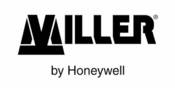 Miller, By Honeywell Fall Protection And Safety