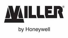 Miller Fall Protection Harnesses