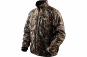 Milwaukee 2332-S M12 Realtree AP Heated Jacket Size Small