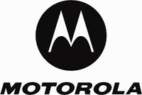 Motorola, 1 Watt, 4 Channel UHF Radio