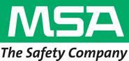 MSA Hard Hats