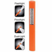 Night Stick NSP-1236 Multi-Purpose LED Light - Non-Rechargeable