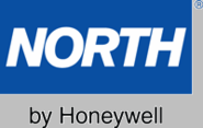 North Safety By Honeywell