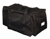 OK-1, Large Gear-Bag