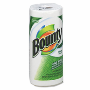 Bounty 7130 Paper Towels