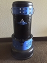 Antique / Vintage Kerosene Oil Perfection Heater / Stove THIS ITEM IS SOLD!