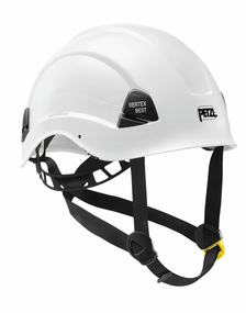 Petzle A10BWA Vertex® Best White Rescue Helmet
