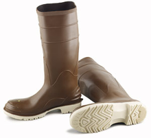 Dunlop 84075 Polymax Ultra Boots***Discontinued***
