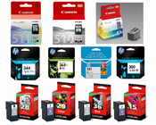 Printer, Copier, Inks and Toners