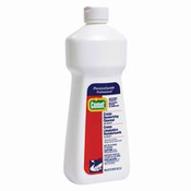 Proctor and Gamble 32 Oz Comet Creme Deodorizing Cleanser