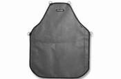 HexArmor Protective Apron 24� x 30� (single layer)