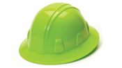 Pyramex HP24141 SL Series Full Brim Hard Hat