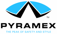 PYRAMEX S1010, S1020 Faceshield