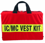 R&B 009 IC MC Vest Case10 Vest