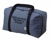 R&B 215 Disaster Supply Pack