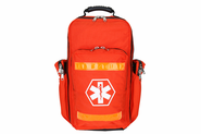 R&B 365-E Urban Rescue Pack Large Empty