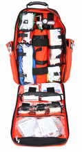 R & B 365OR-E Large Urban Rescue Pack