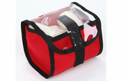 R&B 471 Small Pocket For Trauma Bags and Kits