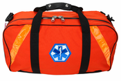 R&B 860OR Multi-Pro Trauma Pack Empty