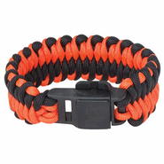 Chums, 34200883 Rainier Paracord Bracelet