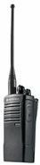 Motorola, 4 Watt, 10 Channel UHF Radio, RDU-4100