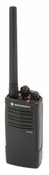 Motorola, 2 Watt, 2 Channel VHF Radio, RDV-2020