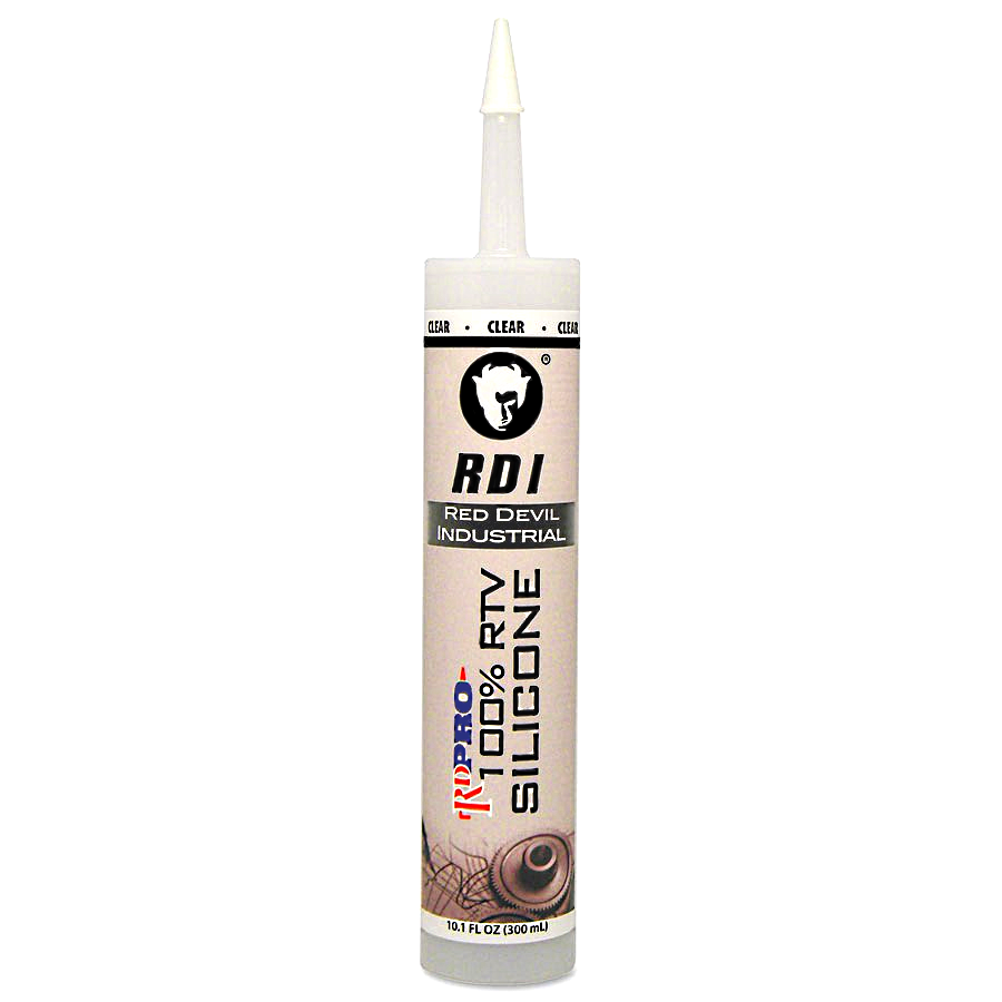 how to clean silicone sealant