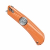 Pacific Handy Cutter RZ-3 Spring Back Utility Knife
