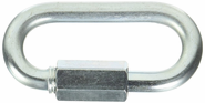 Secureline 7032S 3 Pack 1/8 Inch Quick Link