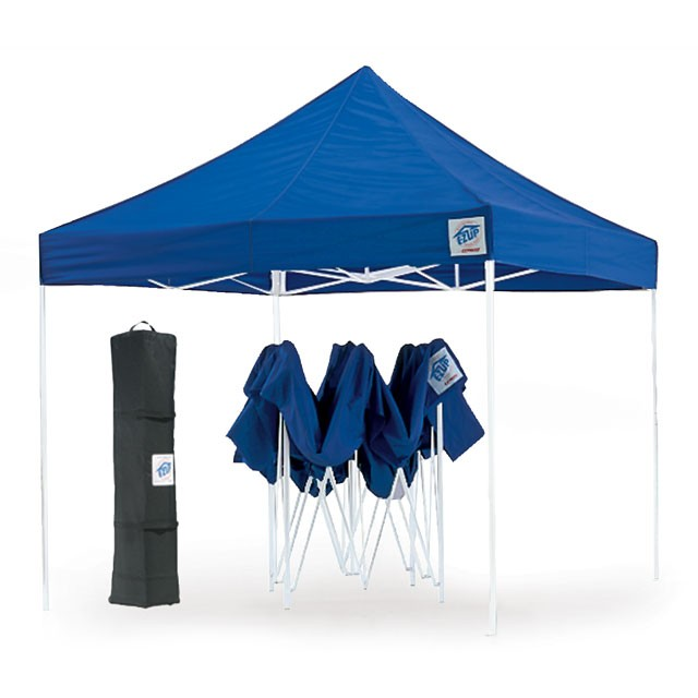 sc 1 st  Environmental Safety Services & EZ-UP Dome II Canopy