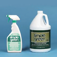 Simple Green 2710001213012  24-OZ Cleaner Degreaser