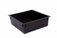 Single Worm Factory Tray