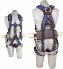 ExoFit™ XP Rescue Harness
