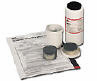 Specialty Spill Control, Economy Mercury Spill kit