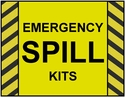 Environmental Safety Services, Spill Kits / Tools