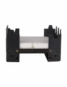 Stansport 236-05 Fold-A-Stove