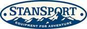 Stansport 5 and 10' Appliance-to-Bulk-Tank Hose