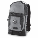 Stansport 1069-20 Red Wall 2 Liter Hydration Back Pack