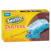 Swiffer 40509 Duster Kit