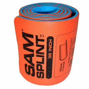 The SAM® Splint