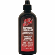 TRI-FLOW® Superiror Lubracant Drip Bottle
