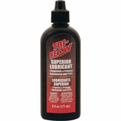 TRI-FLOW� Superiror Lubracant Drip Bottle