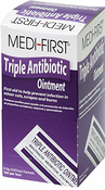 Medique 22373 Triple Antibiotic Ointment