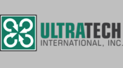 Ultra-Overpacks 20, 30, 65, 95 Gallon