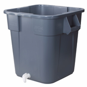Honeywell 32-001061-0000 Porta Stream Waste Container